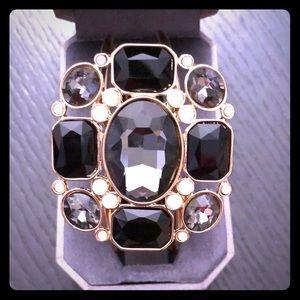 Accessories - Cute fashion bangle